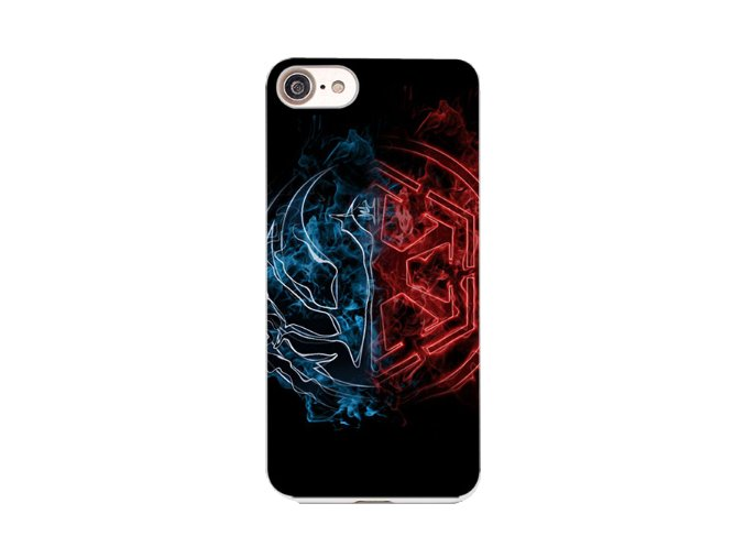 Kryt Power Star Wars pro Apple iPhone 6/6S