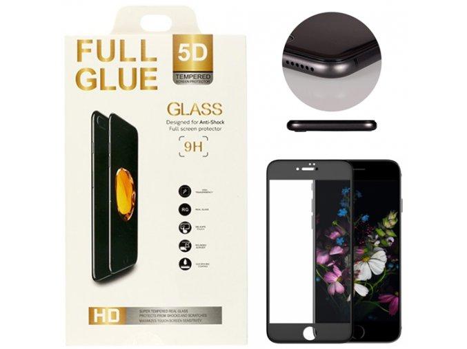 Glue black