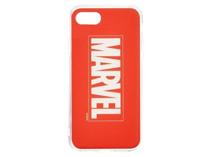 Marvel x kopie