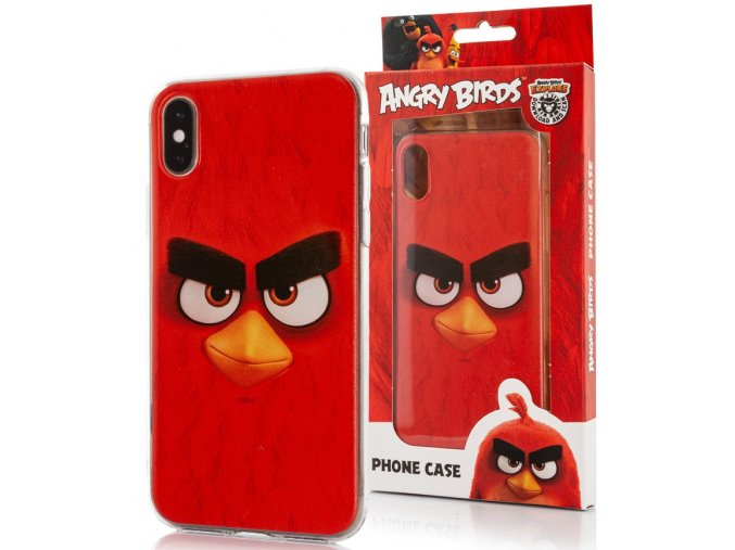 angry birds 005 iphone x