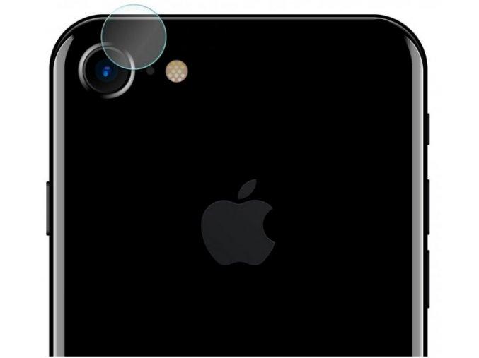 Dreamysow lens tvrzené sklo na čočku fotoaparátu iPhone 7/8/SE (2020)