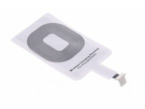batts qi wireless receiver iphone 6 5 5s 5c