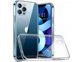 Silicone Case For iPhone 12 11 Pro Max X XR XS Max Cover Transparent Cases For.jpg Q90.jpg .webp