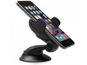 Creative dashboard holder univerzální držák na mobilní telefon