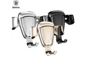 Baseus Gravity Car Mount 2 2048x