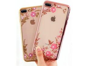 luxur floral (4)