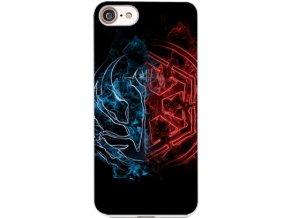 Kryt Power Star Wars pro Apple iPhone 6/6S