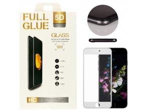 Glue white