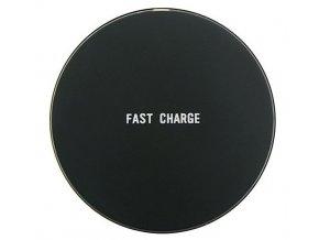 ladowarka indukcyjna fast charge fc05 czarna (2)
