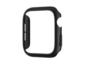 spigen thin apple watch 2 d