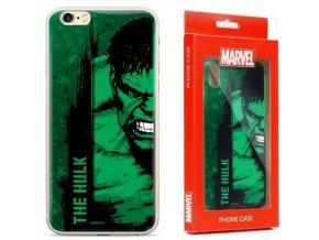 Hulk M