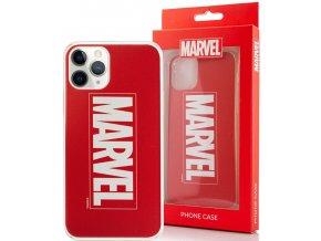 marvel 001 iphone11