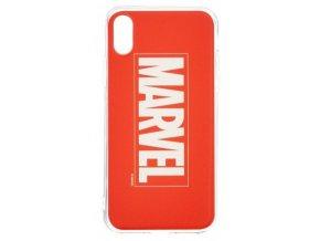Marvel x