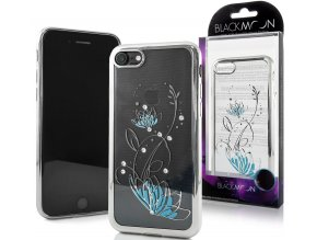 backcase glass black blackmoon 5c74e6b24c3ab