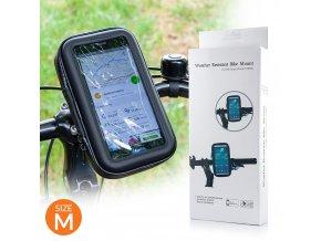 bike holder m