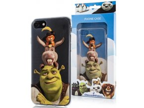 shrek 003 iphone