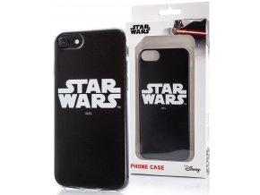 star wars 001 iphone
