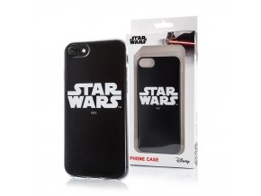 star wars 001 iphone