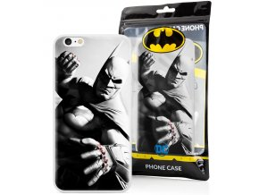 batman 019 5da6cb3043c02