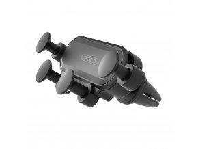 xo car gravity holder c41 black