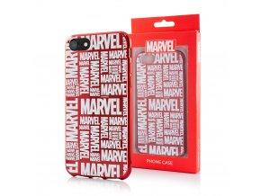 luxury chrome marvel 003 5e1c7c75906c0
