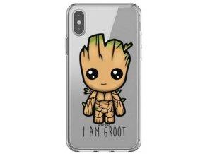 grooot