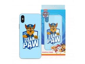 psi patrol 008 5f3d13b682ac8