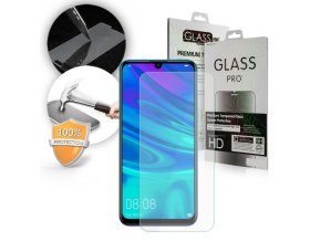 tempered glass iphone 12 max iphone 12 pro 5f6210efc2e4f