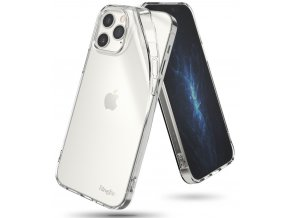 ringke air iphone 12 12 pro clear