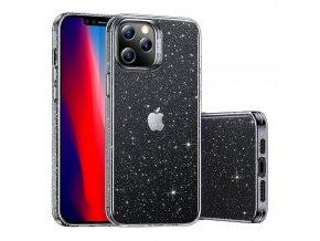 esr shimmer iphone 12 12 pro clear 5f86fec9c3eff