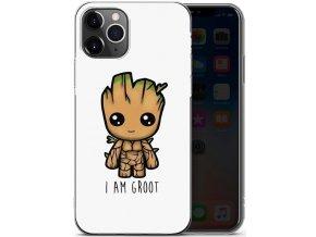 Groooot