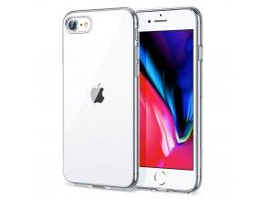 esr essential iphone 7 8 se 2020 clear1