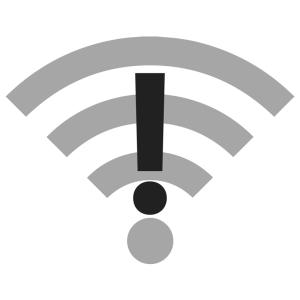 Máte pomalý internet?