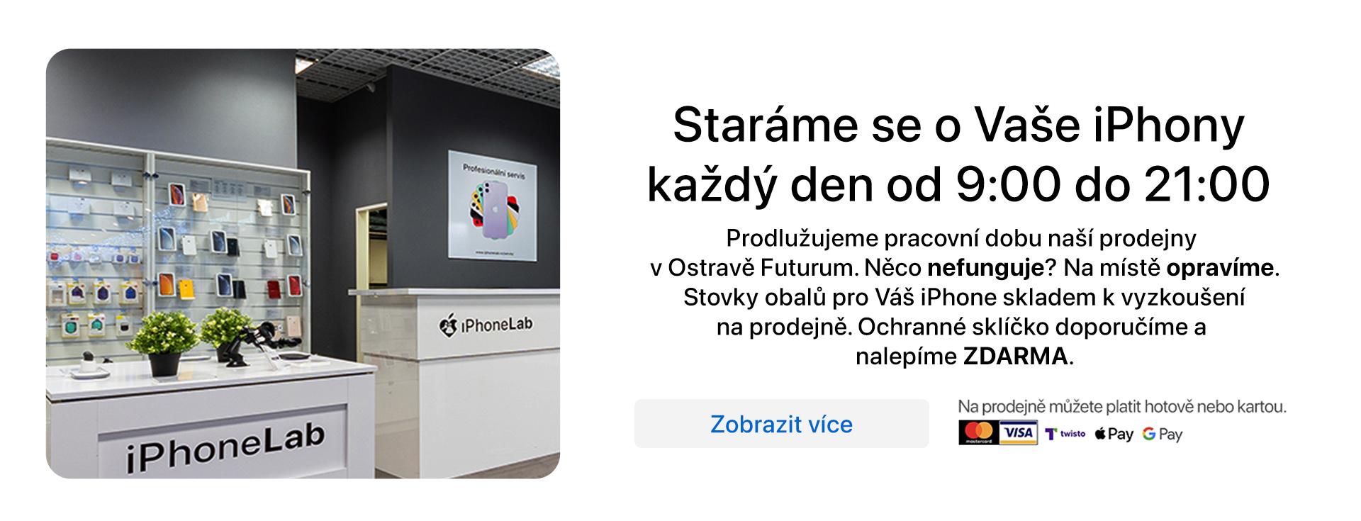 https://servis.iplab.cz/futurum-ostrava//