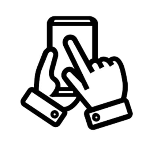 Použitý iPhone 8