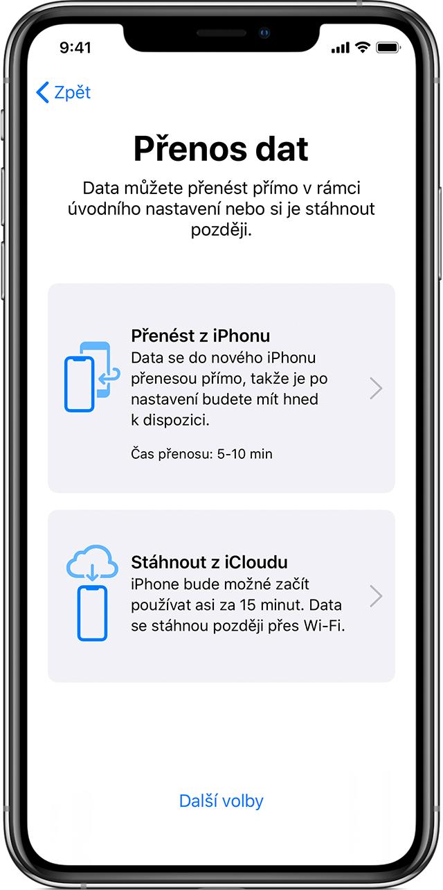 ios12-4-iphone-xs-quick-start-setup