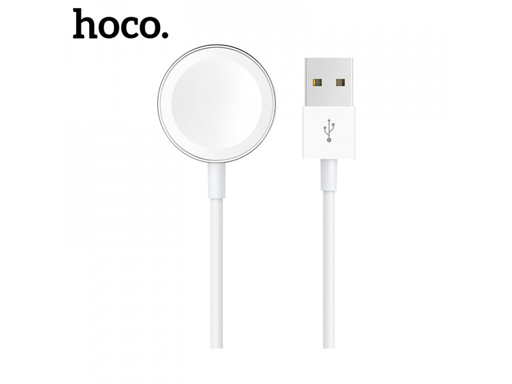 hoco wireless charging protective box for airpods
