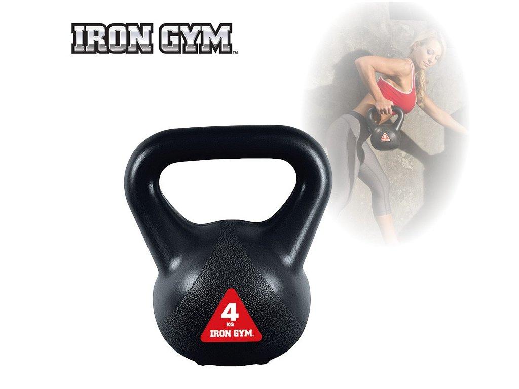 Iron Gym Kettlebell 4kg afbeelding LR.jpg