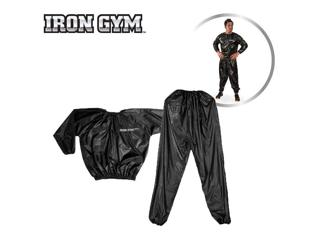 Iron Gym Sauna Suit afbeelding LR.jpg