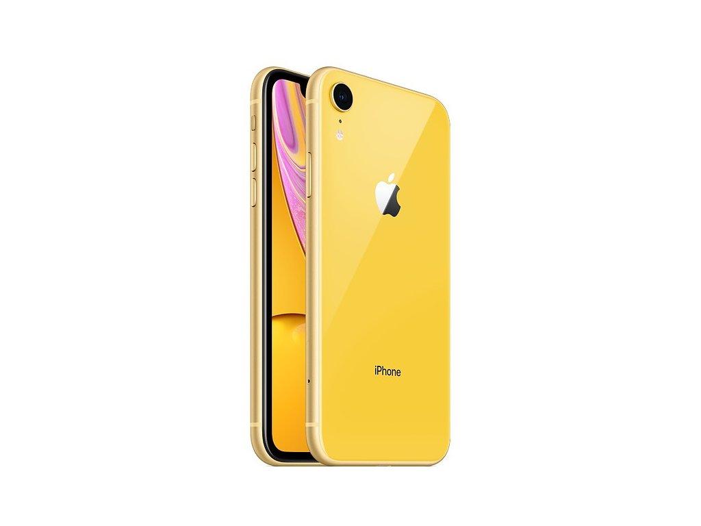 apple iphone xr 128gb yellow.jpg