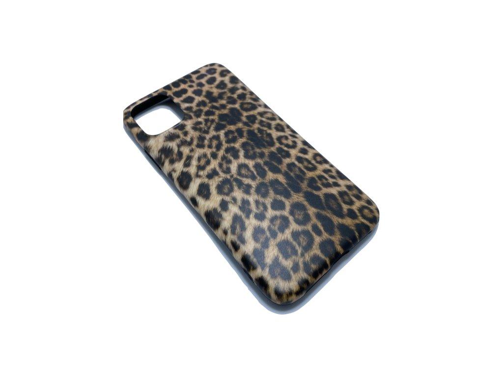 leopard 11 a 11Pro max