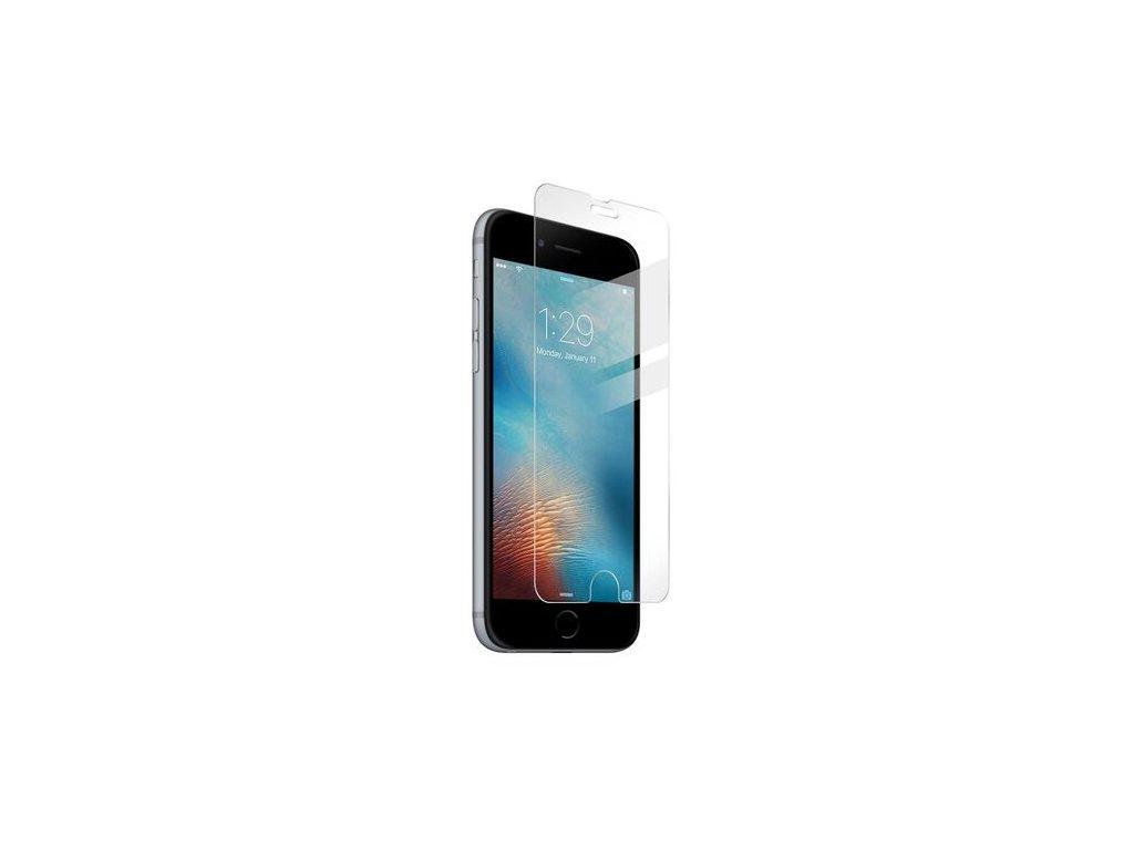 Clear Glass - iPhone - Různé modely