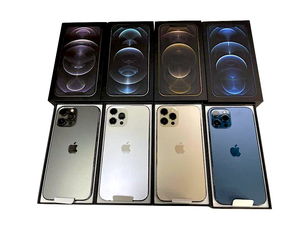 apple iphone 12 pro max gold a 1610520672 f20bbf72 progressive
