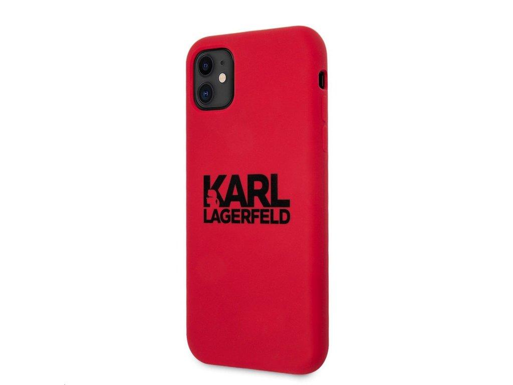 klhcn61slklre karl lagerfeld stack black logo sili.jpg.big