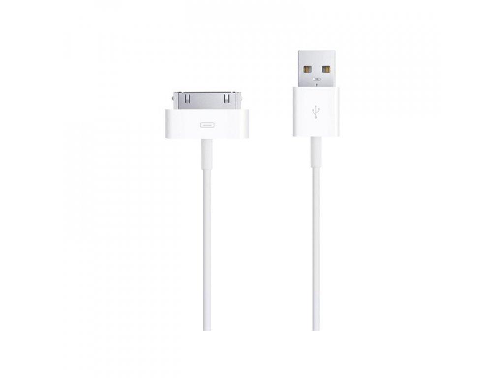 originalni kabel s 30pin usb konektorem pro apple iphone ipad
