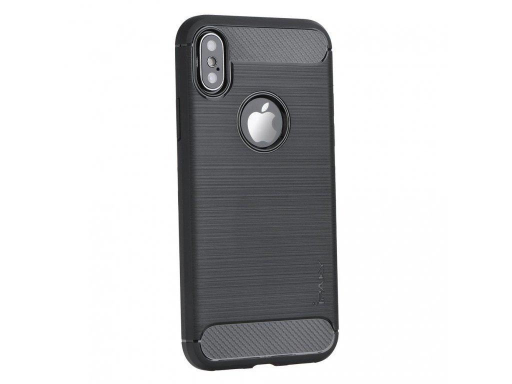ipaky strucny iphone xs black 0.jpg.big