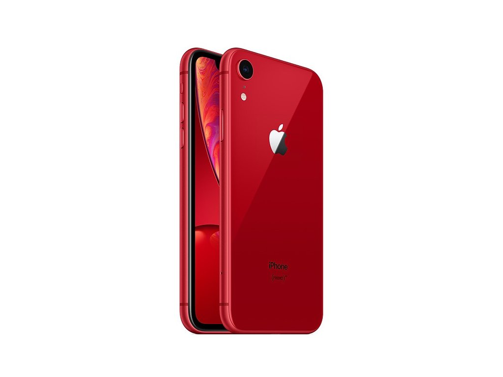 apple iphone xr 128gb productred.jpg