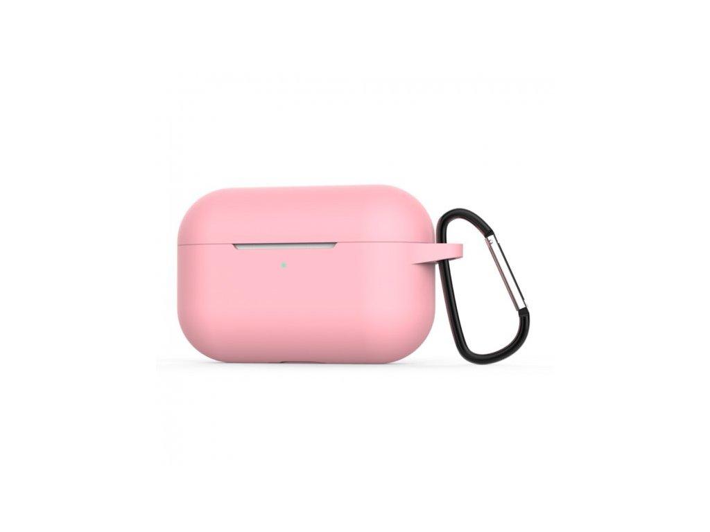 iphonelab silikonove pouzdro airpods pro 1