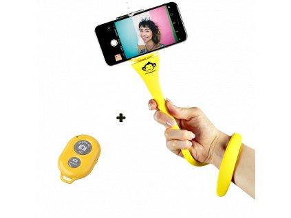 Selfie Header und bt ausloser f3bc94ac ad5c 4caa 83ea 9b89cf37174a 900x