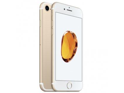 nahled iphone 7 zlata
